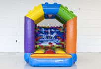Bouncy+castle+medium+blocks 2205774