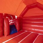 Bouncy+castle+with+slide+fire+truck 2205792
